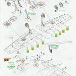 Special-Hobby-SH-48194-Grumman-AF-3S-Guardian-49-150x150 Grumman AF-3S Guardian in 1:48 von Special Hobby # 48194