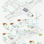 Special-Hobby-SH-48194-Grumman-AF-3S-Guardian-50-150x150 Grumman AF-3S Guardian in 1:48 von Special Hobby # 48194