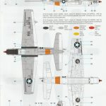 Special-Hobby-SH-48194-Grumman-AF-3S-Guardian-51-150x150 Grumman AF-3S Guardian in 1:48 von Special Hobby # 48194