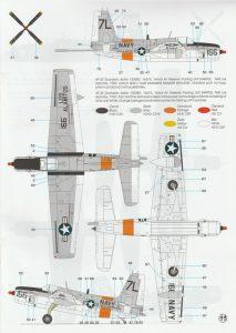 Special-Hobby-SH-48194-Grumman-AF-3S-Guardian-51-213x300 Special Hobby SH 48194 Grumman AF-3S Guardian (51)