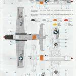 Special-Hobby-SH-48194-Grumman-AF-3S-Guardian-53-150x150 Grumman AF-3S Guardian in 1:48 von Special Hobby # 48194