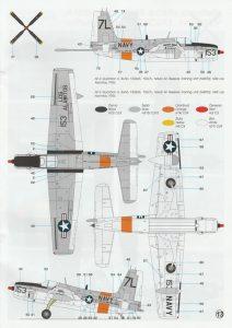 Special-Hobby-SH-48194-Grumman-AF-3S-Guardian-53-212x300 Special Hobby SH 48194 Grumman AF-3S Guardian (53)