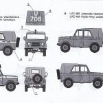 TORO-Model-35D22-UAZ-469-in-Poland-vol-4-150x150 UAZ 469 in Poland Vol. 1 ToroModel 35D22