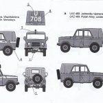 TORO-Model-35D22-UAZ-469-in-Poland-vol-4-150x150 UAZ 469 in Poland Vol. 1 ToroModel 35D22