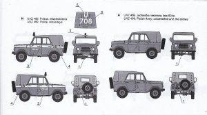 TORO-Model-35D22-UAZ-469-in-Poland-vol-4-300x168 TORO Model 35D22 UAZ 469 in Poland vol (4)