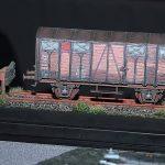 VdPM-Hannover-Stadthagen-2019-6-150x150 Jahresausstellung des VdPM Hannover in Stadthagen 2019