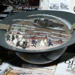 VdPM-Hannover-Stadthagen-2019-74-150x150 Jahresausstellung des VdPM Hannover in Stadthagen 2019