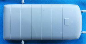 Zvezda-43002-UAZ-3909-Katastrophenschutz-11-300x155 Zvezda 43002 UAZ 3909 Katastrophenschutz (11)