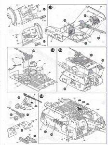 Zvezda-5045-MSTA-S-152mm-Haubitze-Bauanleitung5-224x300 Zvezda 5045 MSTA-S 152mm Haubitze Bauanleitung5