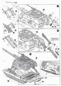 Zvezda-5045-MSTA-S-152mm-Haubitze-Bauanleitung6-212x300 Zvezda 5045 MSTA-S 152mm Haubitze Bauanleitung6