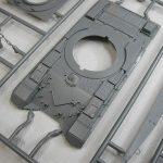 Zvezda-5045-MSTAS-152mm-Selbstfahrhaubitze-3-150x150 MSTA-S 152mm Selbstfahrhaubitze in 1:72 von Zvezda #5045