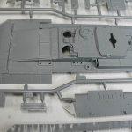 Zvezda-5057-T-15-Armata-2-150x150 T-15 Armata in 1:72 von Zvezda #5057