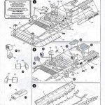 Zvezda-5057-T-15-Armata-21-150x150 T-15 Armata in 1:72 von Zvezda #5057