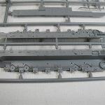 Zvezda-5057-T-15-Armata-3-150x150 T-15 Armata in 1:72 von Zvezda #5057