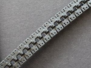 ketten2-300x225 ketten2