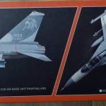 AFV-Club-48109-F-CK-1D-2-150x150 F-CK-1D Ching-Kuo - ein Flugzeug-Klon (?) aus Taiwan in 1:48 von AFV-Club # AR 48109