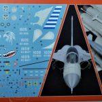 AFV-Club-48109-F-CK-1D-3-150x150 F-CK-1D Ching-Kuo - ein Flugzeug-Klon (?) aus Taiwan in 1:48 von AFV-Club # AR 48109