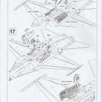 AFV-Club-48109-F-CK-1D-73-150x150 F-CK-1D Ching-Kuo - ein Flugzeug-Klon (?) aus Taiwan in 1:48 von AFV-Club # AR 48109