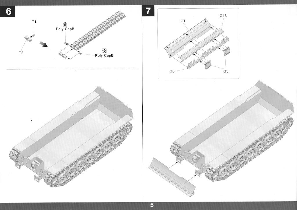 Anleitung06-1 Bergepanzer 2 Standard 1:35 Takom (#2122)