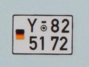 Decals2-300x225 Decals2