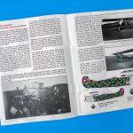 Eduard-2128-Fokker-D.VII-MAG-Limited-Edition_00-3-150x150 Fokker D.VII MAG Limited Edition in 1:72 von Eduard # 2128