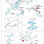 Eduard-48966-MiG-23-ML-Upgrade-Set-Anleitung1-150x150 Detailsets für die MiG-23 MF / ML in 1:48 von Eduard