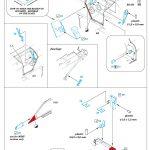 Eduard-48966-MiG-23-ML-Upgrade-Set-Anleitung2-150x150 Detailsets für die MiG-23 MF / ML in 1:48 von Eduard