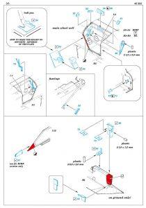 Eduard-48966-MiG-23-ML-Upgrade-Set-Anleitung2-210x300 Eduard 48966 MiG-23 ML Upgrade Set Anleitung2