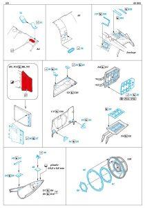 Eduard-48966-MiG-23-ML-Upgrade-Set-Anleitung3-210x300 Eduard 48966 MiG-23 ML Upgrade Set Anleitung3