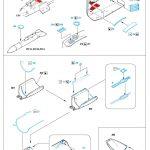 Eduard-48966-MiG-23-ML-Upgrade-Set-Anleitung4-150x150 Detailsets für die MiG-23 MF / ML in 1:48 von Eduard