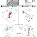 Eduard-48966-MiG-23-ML-Upgrade-Set-Anleitung5-150x150 Detailsets für die MiG-23 MF / ML in 1:48 von Eduard