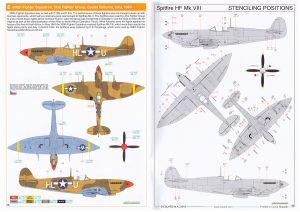 Eduard-70129-Spitfire-Mk-VIII_Eduard_Plan-01-10-300x212 Eduard 70129 Spitfire-Mk-VIII_Eduard_Plan-01 (10)