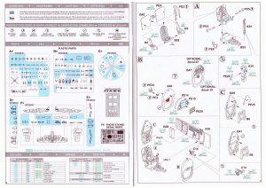 Eduard-70129-Spitfire-Mk-VIII_Eduard_Plan-01-2-300x212 Eduard 70129 Spitfire-Mk-VIII_Eduard_Plan-01 (2)