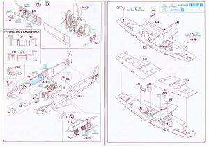 Eduard-70129-Spitfire-Mk-VIII_Eduard_Plan-01-3-300x212 Eduard 70129 Spitfire-Mk-VIII_Eduard_Plan-01 (3)