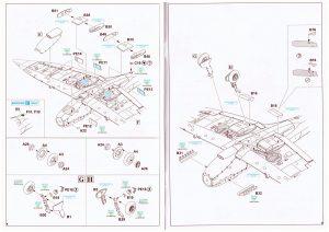 Eduard-70129-Spitfire-Mk-VIII_Eduard_Plan-01-5-300x212 Eduard 70129 Spitfire-Mk-VIII_Eduard_Plan-01 (5)