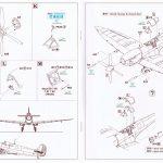 Eduard-70129-Spitfire-Mk-VIII_Eduard_Plan-01-6-150x150 Spitfire HF Mk.VIII in 1:72 PROFIPACK von EDUARD #70129