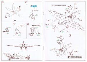 Eduard-70129-Spitfire-Mk-VIII_Eduard_Plan-01-6-300x212 Eduard 70129 Spitfire-Mk-VIII_Eduard_Plan-01 (6)