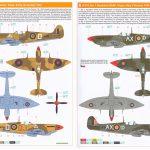Eduard-70129-Spitfire-Mk-VIII_Eduard_Plan-01-8-150x150 Spitfire HF Mk.VIII in 1:72 PROFIPACK von EDUARD #70129