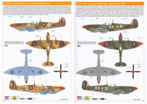 Eduard-70129-Spitfire-Mk-VIII_Eduard_Plan-01-8-300x212 Eduard 70129 Spitfire-Mk-VIII_Eduard_Plan-01 (8)
