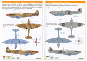 Eduard-70129-Spitfire-Mk-VIII_Eduard_Plan-01-9-300x212 Eduard 70129 Spitfire-Mk-VIII_Eduard_Plan-01 (9)
