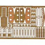 Eduard-72583-Short-Sunderland-Mk.-III-BombRack-4-150x150 Eduard Detailsets für die Short Sunderland in 1:72 von Italeri