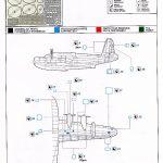 Eduard-72584-Short-Sunderland-MkIII-Surface-Panels-2-150x150 Eduard Detailsets für die Short Sunderland in 1:72 von Italeri