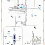 Eduard-72584-Short-Sunderland-MkIII-Surface-Panels-3-150x150 Eduard Detailsets für die Short Sunderland in 1:72 von Italeri