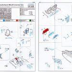 Eduard-73510-Short-Sunderland-MkIII-Interior-2-150x150 Eduard Detailsets für die Short Sunderland in 1:72 von Italeri