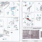 Eduard-73510-Short-Sunderland-MkIII-Interior-3-150x150 Eduard Detailsets für die Short Sunderland in 1:72 von Italeri