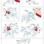 Eduard-73667-B-58-Interior1-1-150x150 Eduard-Detailsets für die B-58 von Italeri