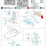Eduard-73667-B-58-Interior1-2-150x150 Eduard-Detailsets für die B-58 von Italeri