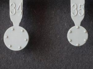 F2-300x225 F2