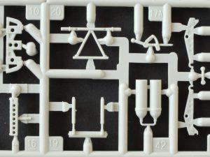 F4-1-300x225 F4
