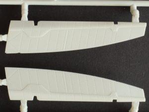 F5-1-300x225 F5